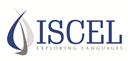 INSTITUTO SUPERIOR DE CAPACITACION EXPLORING LANGUAGES